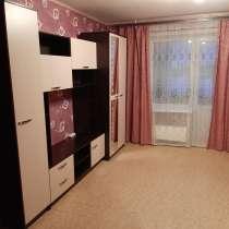 Сдам в аренду уютную 1-ю квартиру, в Полевской