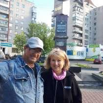 Обслуживание мини-гостиниц, база отдыха, платная рыбалка, в Санкт-Петербурге