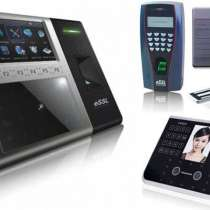 Uzle kecid biometric sistemi, в г.Баку