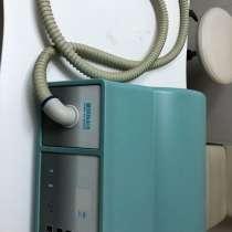 Педикюрный аппарат, в Москве