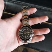 Срочно продам мужские наручные часы!, в г.Кишинёв