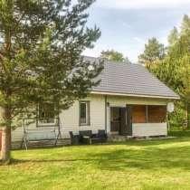 Продам дом/дачу в Катасе на берегу Чудского озера, в г.Йыхви