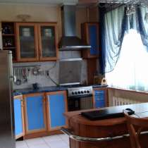 Обменяю на Астану или продам 3-х ком. квартиру в Кокшетау, в г.Кокшетау