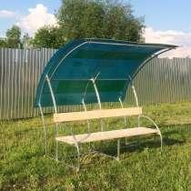 Лавки и столы для вашего сада. Бесплатная доставка!, в г.Новолукомль