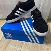 Кроссовки Adidas Original, в Москве