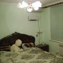 Продаю жилой дом с большим участком, в Ставрополе