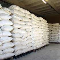 Продам сахар-песок, в Чите