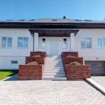 Аренда жилья усадьба Лидер, в г.Минск