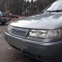 Продам автомобиль, ухоженная, вложений не требует, в Димитровграде