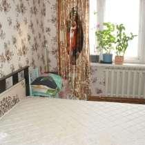 Продажа 3-х комнатной квартиры, в Советской Гавани