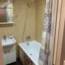 Зеленоград, к340. 1-комнатная квартира, 38кв. м, 8этаж из 14, в Зеленограде