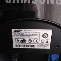 Монитор Samsung, в г.Брест
