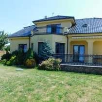 Дом в Праге, в г.Прага