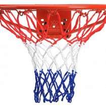Баскетбольное кольцо с сеткам, в г.Астана