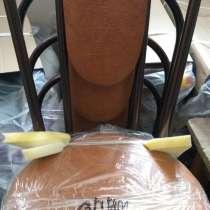 Продаю стулья венус, в Нижнем Новгороде