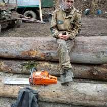 Антон, 37 лет, хочет познакомиться, в Владивостоке