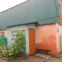 Продаю благоустроенный дом в снт. сибиряк, в Улан-Удэ