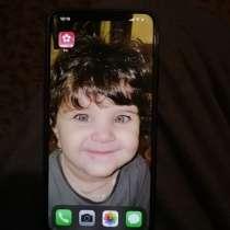 Айфон 11 pro max, в Фрязине