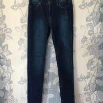 Джинсы-леггинсы gloria jeans, в Верхней Пышмы