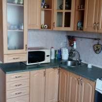 Продам 2-комнатную квартиру Южный, ул. Краснореченская 42, в Хабаровске