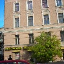 Сдам комнату 18м2, в Санкт-Петербурге
