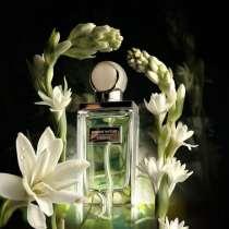 Новая запечатанная парфюмерная ПРЕМИУМ вода SUBLIME NATURE, в г.Ташкент