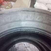 Продам 4 летние шины недорого на крузак, в Челябинске
