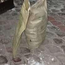 Мешок на замке 50 кг, в г.Бишкек
