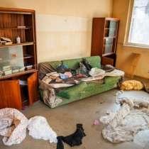 Вывоз ненужной старой мебели, в Ангарске