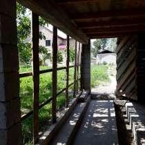 Продам Дом 200 кв. м, 7 комнат, в г.Бишкек