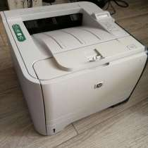 Принтер hp 2055 dn, в Казани