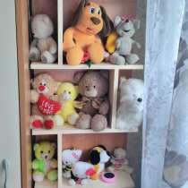 Детская мебель, в Магнитогорске