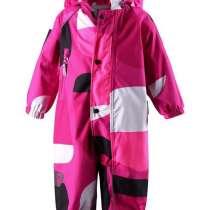 Аутлет - Куртки, комплекты, комбинезоны Reima, Lassie, в Москве