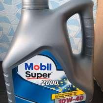 Моторное масло, в г.Тараз