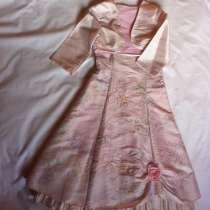 Праздничное платье для девочки, в Красноярске