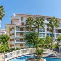 Недвижимость в Испании, Квартира рядом с пляжем в Ла Мата, в г.Торревьеха