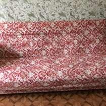 Отдам диван срочно, в Нижнем Новгороде