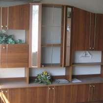 Продам мебель, в г.Донецк