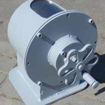 Головка делительная тестоделителя-укладчика Ш33-ХД-3У, в г.Минск