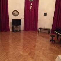 Сдается в центре/ apartment for rent, в г.Баку