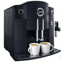Профилактика кофе машин, в Краснодаре