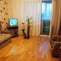 Сдаю квартиру в Крыму, г. Феодосия, пгт Приморский, в Феодосии