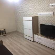 Сдам 2х км. квартиру в центре г. Ясиноватая с Евроремонтом, в г.Ясиноватая
