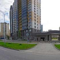 Продам 1комнатную квартиру от собственника. в СПб, в Санкт-Петербурге