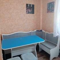 Продажа квартиры, в Якутске