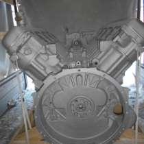 Двигатель ЯМЗ 7511 с Гос резерва, в г.Тараз