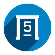 Печати5 Изготовление Печатей и Штампов, в Раменское