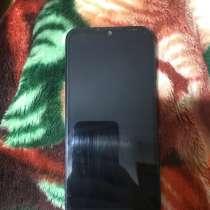 Телефон Honor8S, в Богородицке