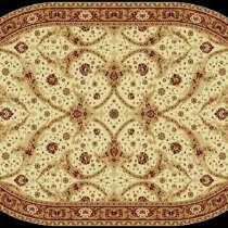 Мойка (чистка) ковров в Жлобине, в г.Жлобин