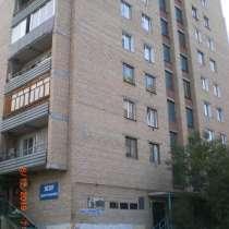 Продам 3-х комнатную, совсем в центре !, в Якутске
